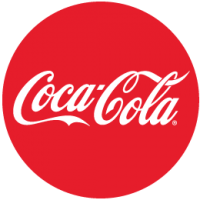 cocacola_logo_PNG5